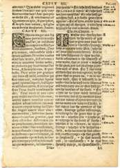 Coverdale Bible 1538