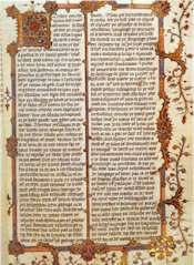 Wycliffe bible pdf
